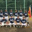 1.武蔵野市軟式野球連盟公式ブログTop Pege『2013』
