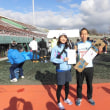 札幌のレース最終戦「速報」