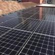 2018年 4月22日 PANAX 第四発電所 補修工事を依頼
