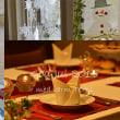 カズテキスタイル作品展2015「クリスマスの彩り」開催のお知らせ