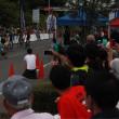 Live!!!JPT矢板・片岡ロードレース