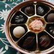 あのチョコレートは美味しかったですか ? 2018