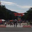 岡崎フリーマーケット (岡崎公園 京都市)