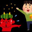 市川市曽谷5丁目 対面キッチン 4LDK 車庫・庭付き貸家 建築中!!