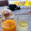 瀬戸内オレンジ&レモン