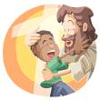 今週の説教「滅びからの救い」(新約聖書・ローマの信徒への手紙8章18節から21節)