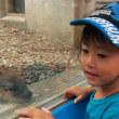 盛岡動物園。