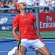 ATP World Tour Masters1000 ROGERS CUP Singles Men's Singles Final