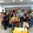 湘南医療福祉専門学校へ