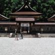 熊野古道を歩く その3