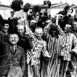 テッサロニキのユダヤ人