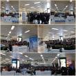 '20180223공항이벤트, ' 20180223 空港イベント