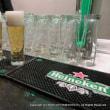 オランダといえばビール!ハイネケン・エクスペリエンス☆KLMオランダ航空で行くオランダの旅13