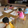 5月26日・絵画教室