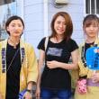 熊谷うちわ祭り2018(巡行祭)-2