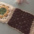 かご編み体験