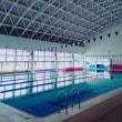プール営業休止に伴う各プール教室中止のお知らせ