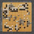 59回団体戦棋譜紹介(3)