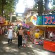 ついに?やっと?9秒台/3横綱が休場の大相撲秋場所/神社の秋祭