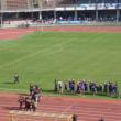全国地域サッカーチャンピオンズリーグ2017決勝ラウンド第3節コバルトーレ女川vsアミティエSC京都(2017.11.26)