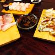人事評価とお寿司の会 〜実績をどのように示すか?〜