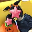 プチプラ仮装で 自宅 ハロウィンパーティー 秋の自宅グランピング