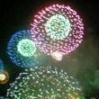 ★☆琵琶湖花火☆★