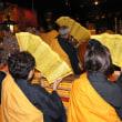 二月五日は午前十時から大般若会が執行 広島市西区東観音 観音院