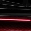 【マクラーレン】限定生産の新型ハイパーカーを12/10に発表すると予告!