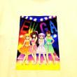 「ジーストア大阪」へ→無料イベント「NEWGAME!」展を見物だーい♪