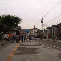 北海道旅行22(3日目・小樽)