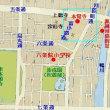 【PICK UP】 『源氏物語』光源氏の邸宅「六条院」を歩く
