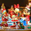Disney Resort X'mas ver. 2018