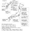アメリカにとっての日本(1)