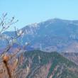 17-25:曲岳・升形山・黒富士《 奥秩父 》気ままに山歩きsessk