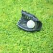 オヤジ達の白球(32)練習試合