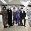 BTS所属事務所が日本語版公式サイトに謝罪を掲載