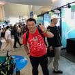 Maker Faire Shenzhen 3日目