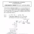 福医建研究会12月9日(土)のお知らせ