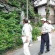 辰野東小学校 あさひ美術館運営委員会