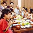 子ども食堂、地域住民と交流も 滋賀「人口比」全国最多