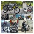 大型バイクがあっての小型バイク。(番外編vol.2067)