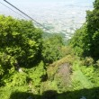 大和 葛城山 北尾根コース登山。 (奈良県御所市)