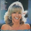 MAKING A GOOD THING BETTER (1977)  Olivia Newton-John