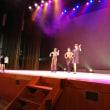 ちばダンススーパーフェスティバル2018