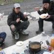 糸魚川へ【ほたるいか】獲りへ・・・
