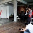 AsiaPrince_JKSさんFacebook 2014年7月29日