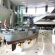 #呉に来てクレ 大和ミュージアム(呉市海事歴史科学館)へ行く☆フクを食べたくて下関と門司港と呉の旅⑮