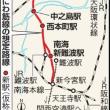 新線に積極的な阪急電鉄も実現性は・・・②