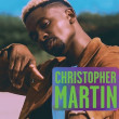 CHRISTOPHER MARTIN/AND THEN